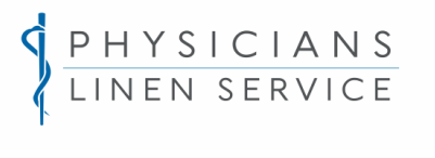 Physicians Linen Service, serving physicians in the Portland metropolitan area for over 35 years